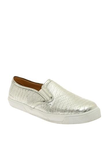 Limon Company Lifestyle Ayakkabı Gümüş